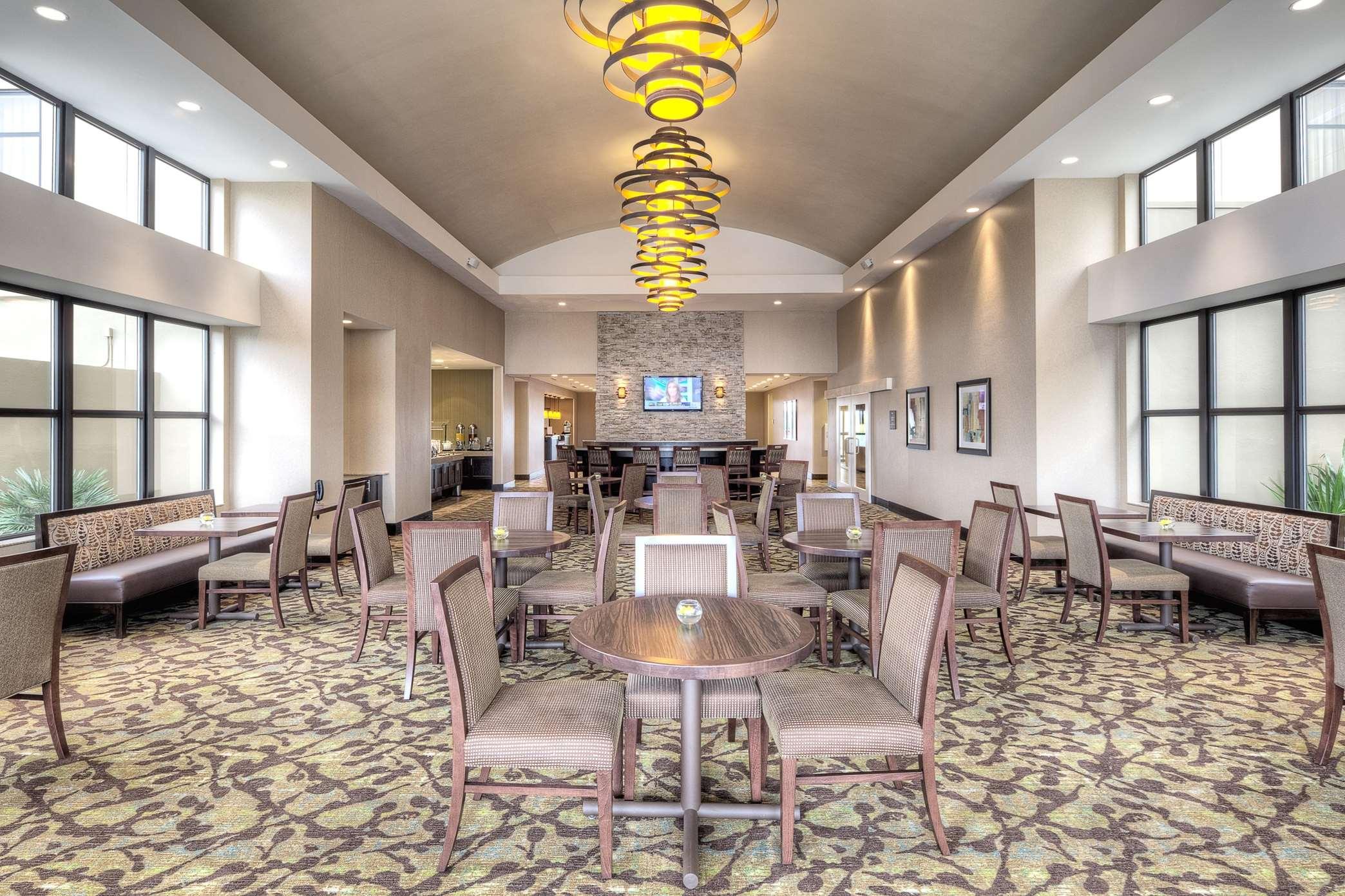 Homewood Suites by Hilton Victoria, TX image 9