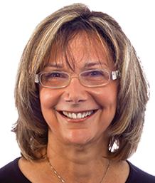 Dr. Rosemary C. Bontempi, MD