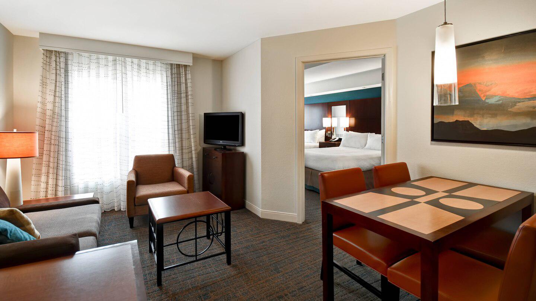 Residence Inn by Marriott Stillwater image 10
