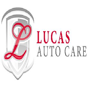 Lucas Auto Care