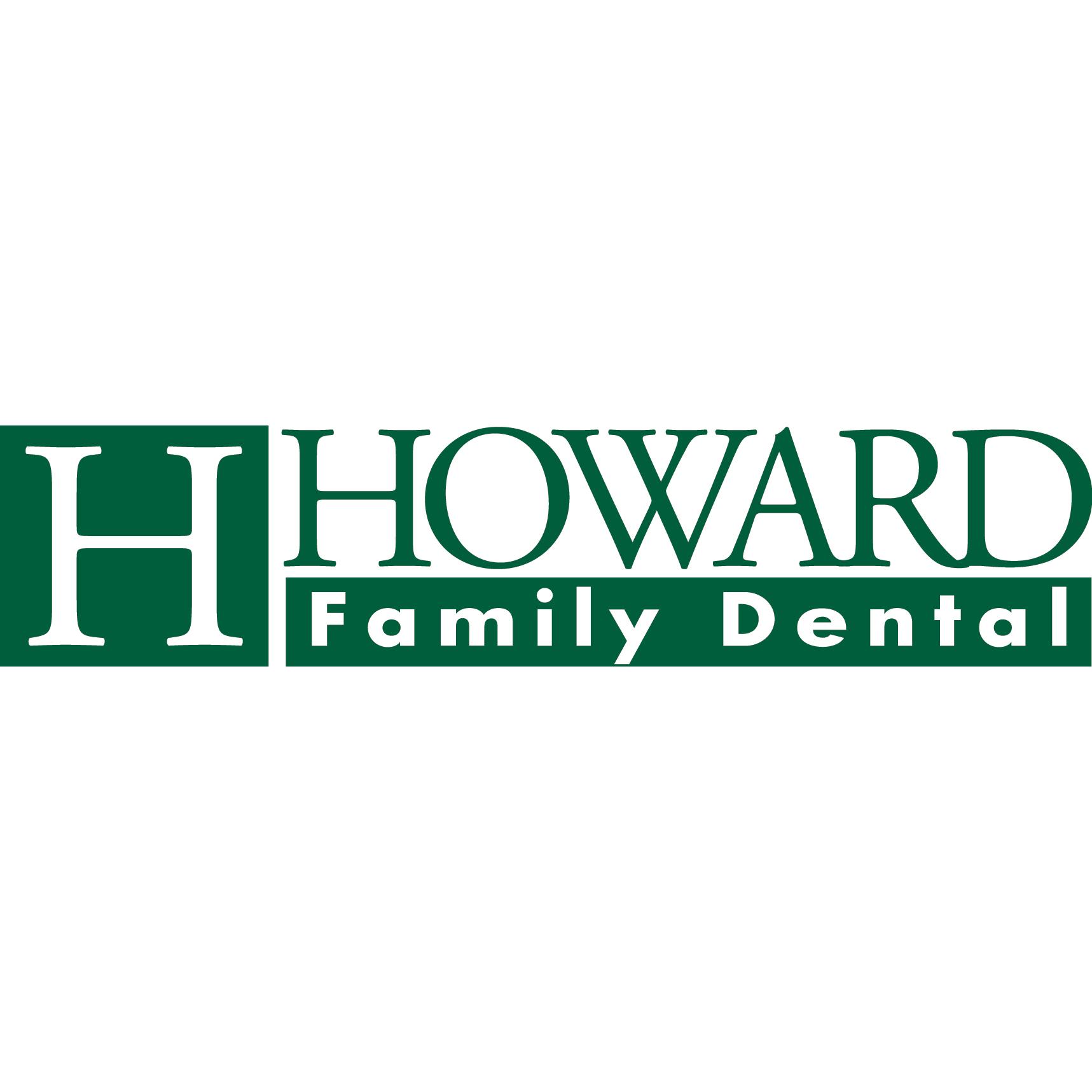 Howard Family Dental image 0