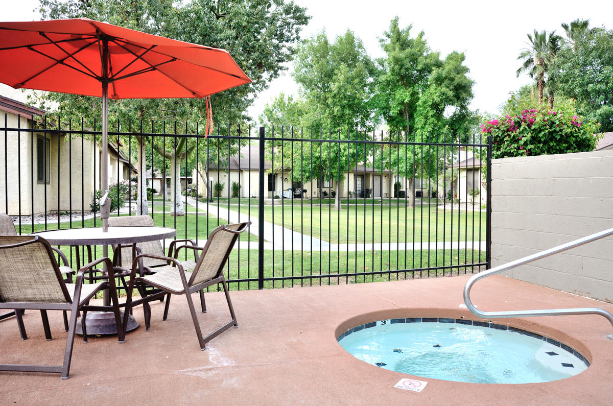 Camelot Apartments Yuma Az Business Directory