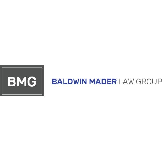 Baldwin Mader Law Group image 0