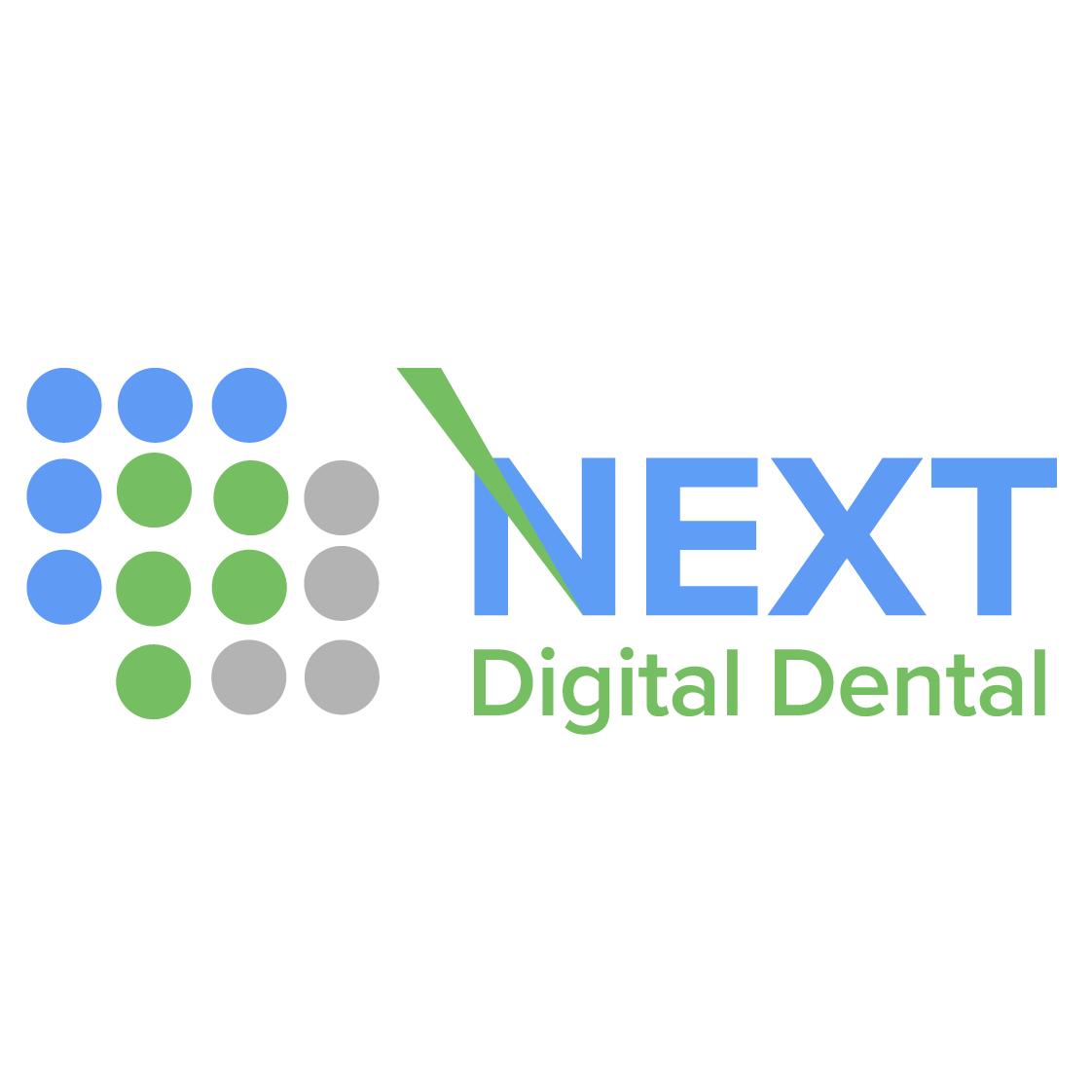 Next Digital Dental