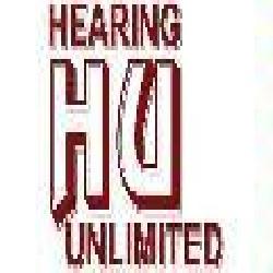 Hearing Unlimited Ankeny image 0