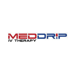 MedDrip IV Therapy