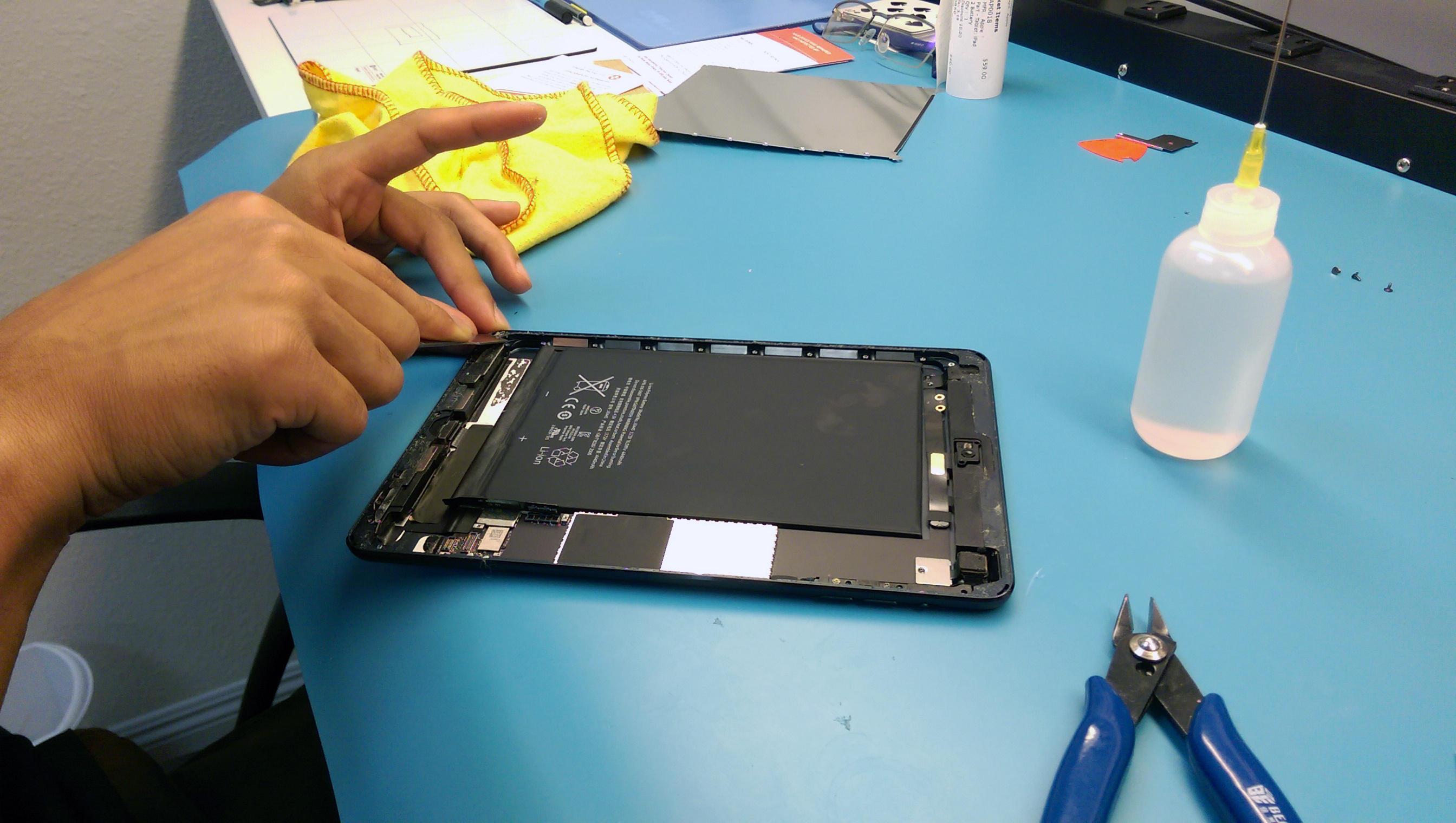 CPR Cell Phone Repair Poway image 8