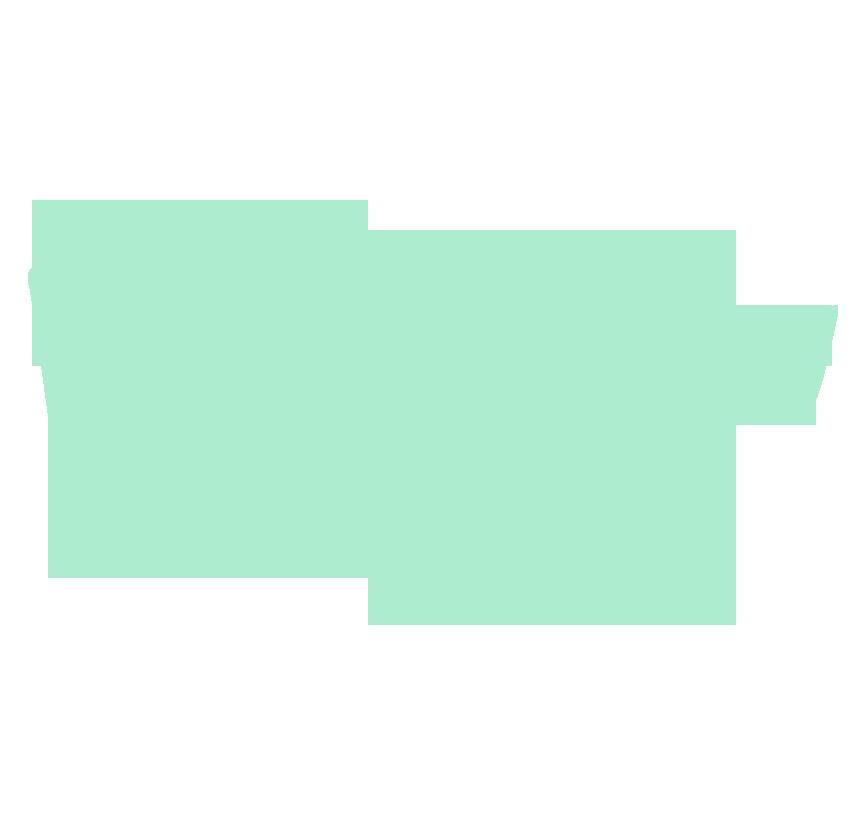 Bean in the Borough image 0