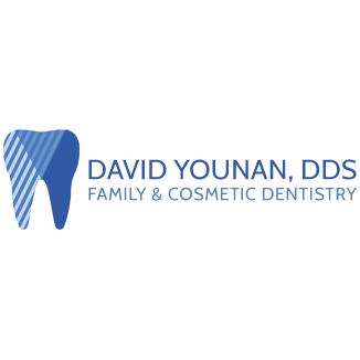 David Younan, DDS
