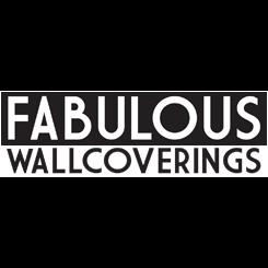 Fabulous Wallcoverings