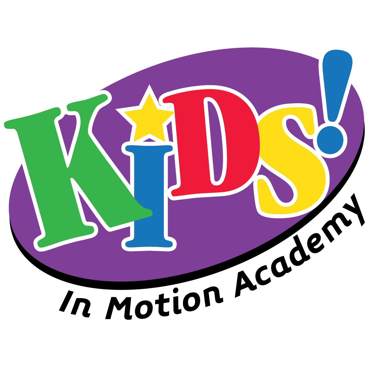 Kids In Motion Academy - Broken Arrow, OK - Child Care