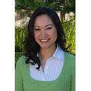 Dr. Susan Klemens