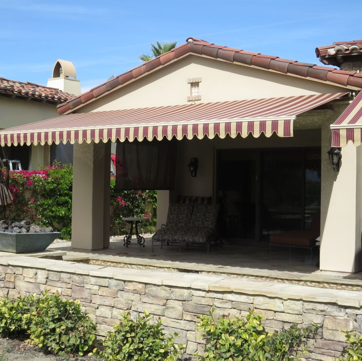 Above All Awnings of Palm Desert image 6
