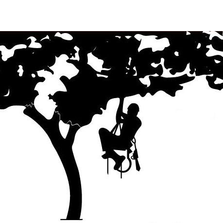 ASAP Tree Service