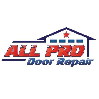 All Pro Door Repair