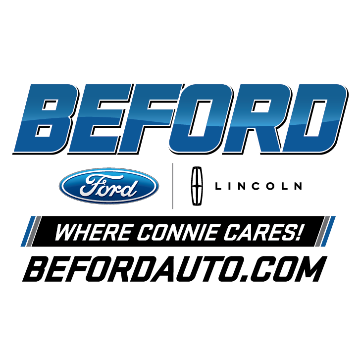 Beford Ford Lincoln