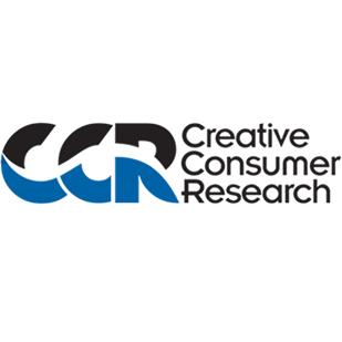 Creative Consumer Research