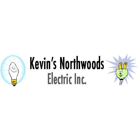Kevin's Northwoods Electric, Inc. image 1