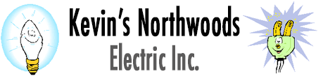 Kevin's Northwoods Electric, Inc. image 0