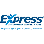 Express Employment Professionals image 1