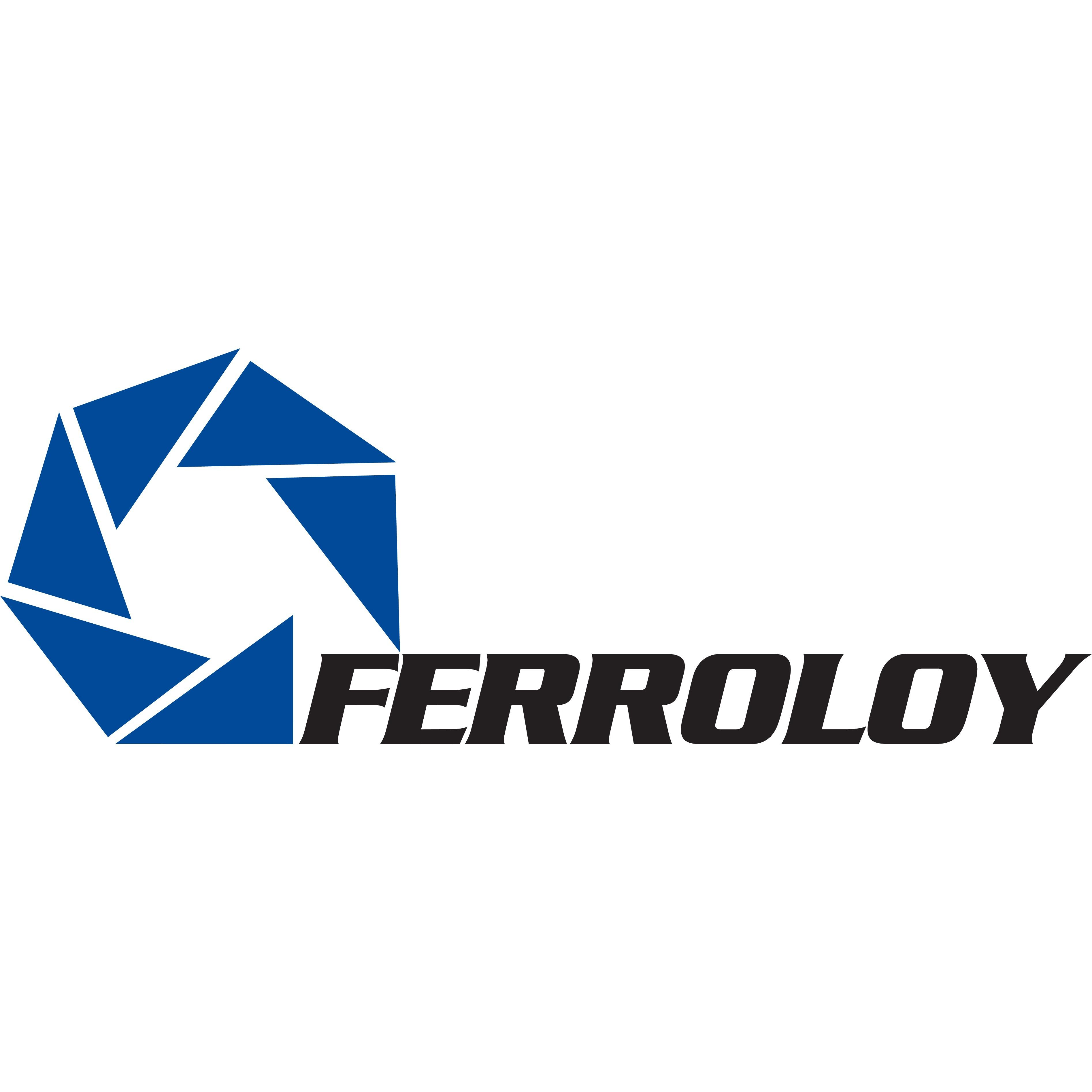 Ferroloy, Inc.