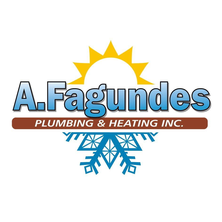 A Fagundes Plumbing & Heating