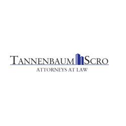 Tannenbaum Scro, P.L.