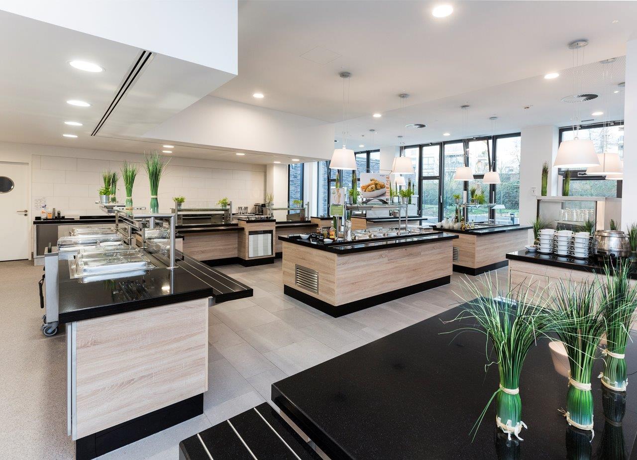 arctum architekten gmbh architekten k ln deutschland. Black Bedroom Furniture Sets. Home Design Ideas
