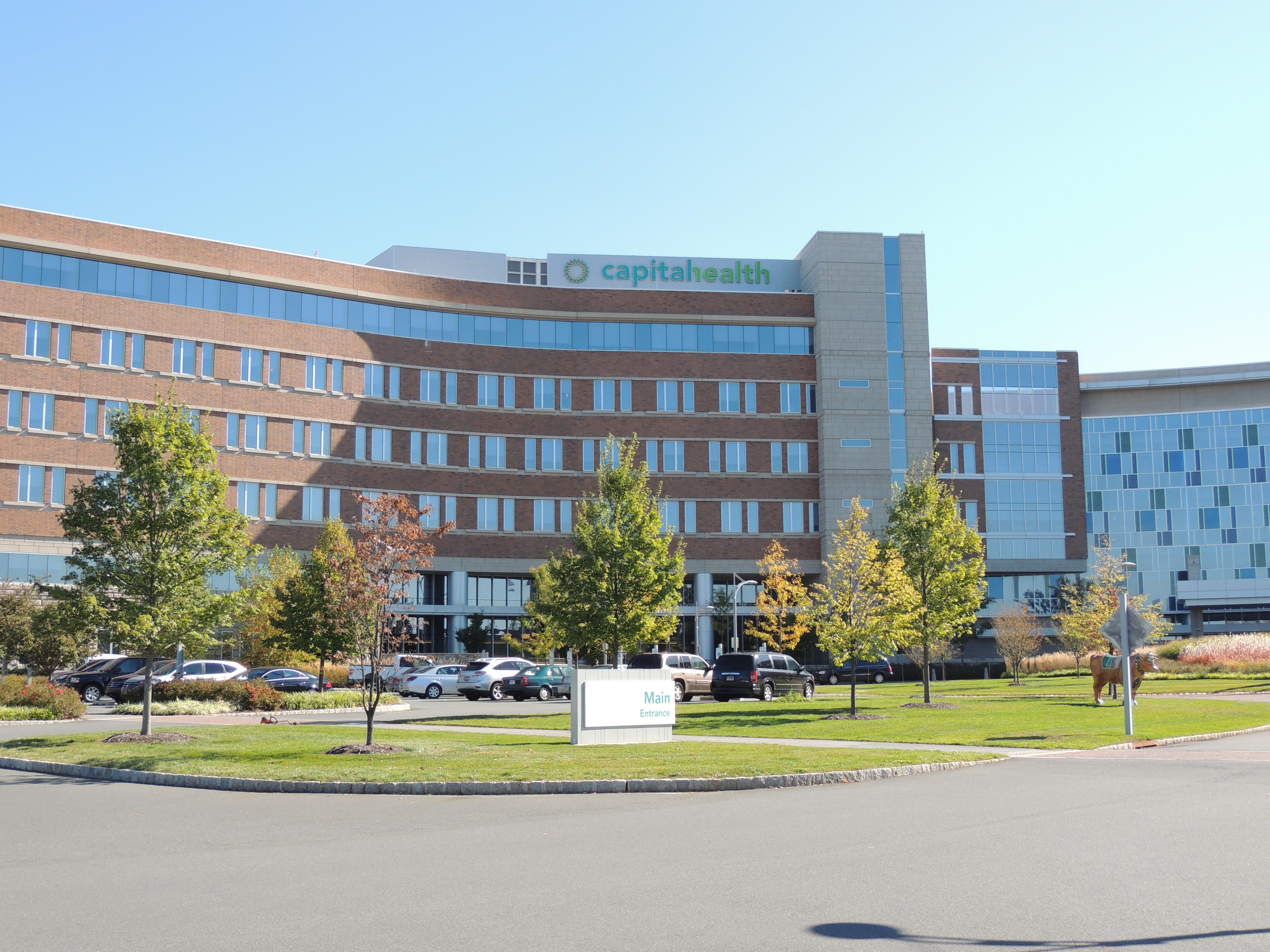 Marc Schwarzman, M.D. Urology Care Alliance image 0