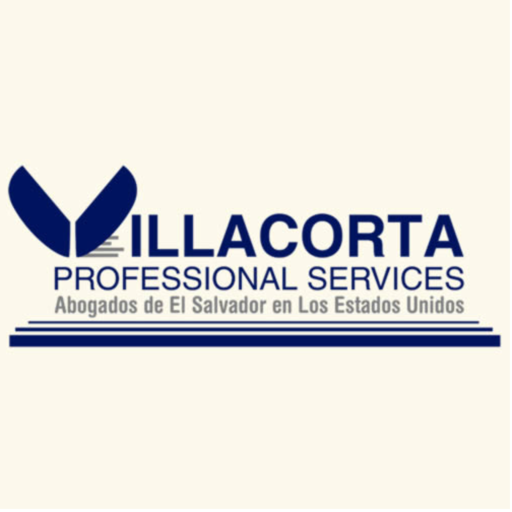 Villacorta Professional Services
