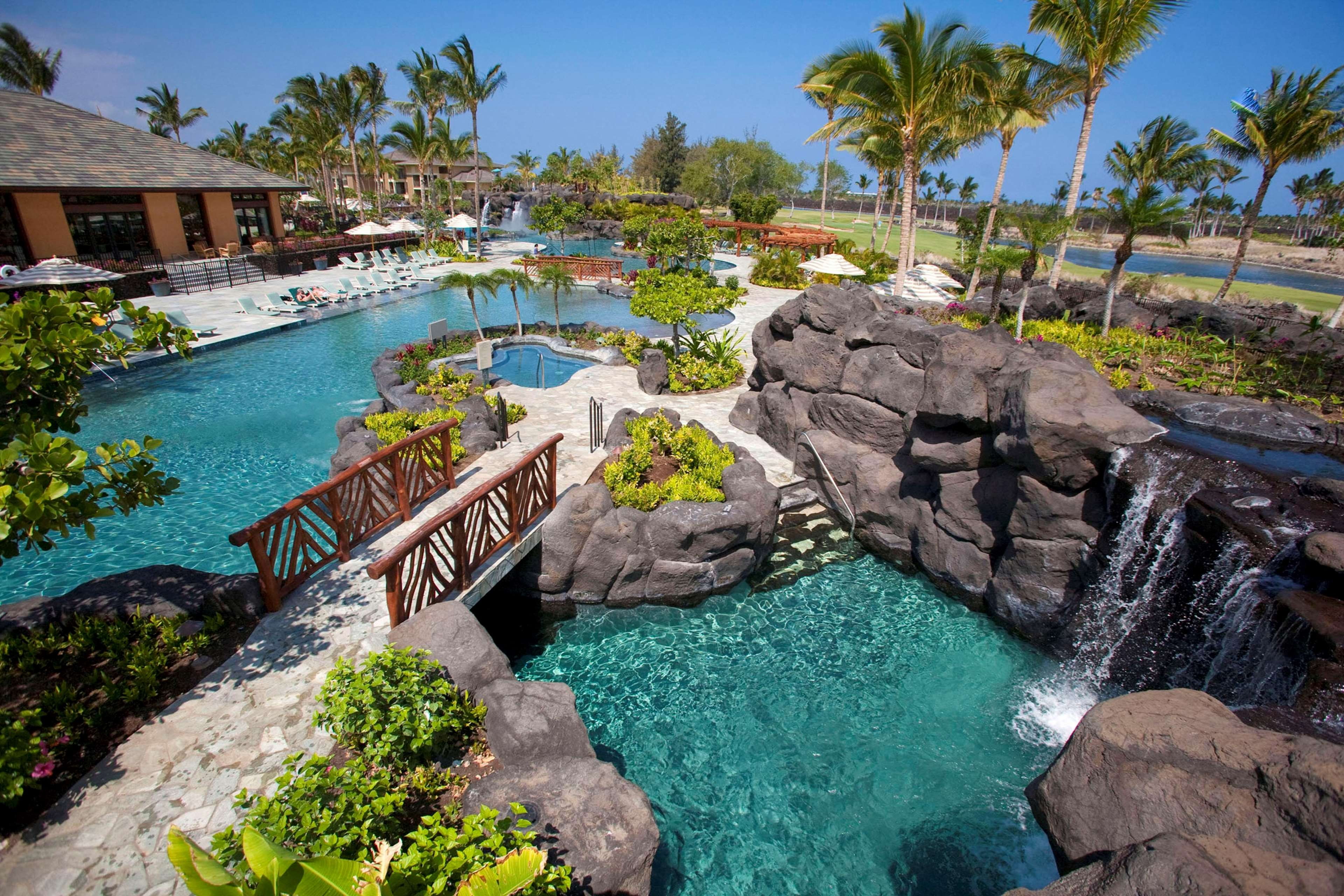 Kings' Land by Hilton Grand Vacations image 2