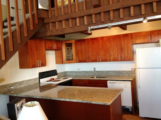 Double Tree Cabinetry image 4