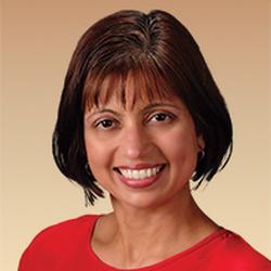 Sheila Rege - Northwest Cancer Clinic image 0