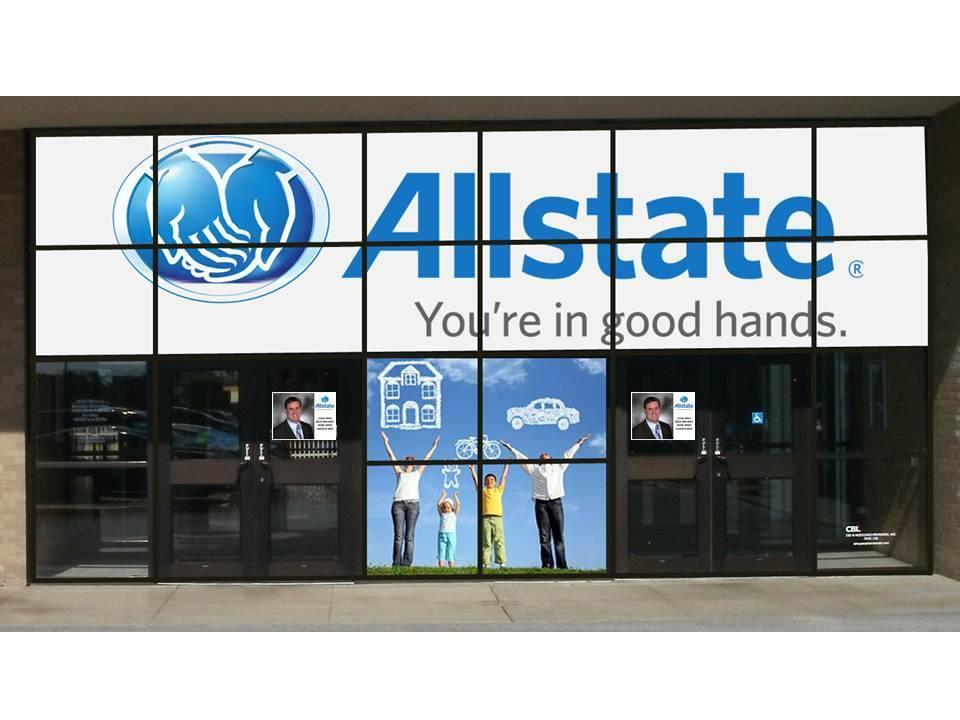 Allstate Insurance Agent: Corey Metz image 10