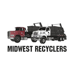 Midwest Recyclers