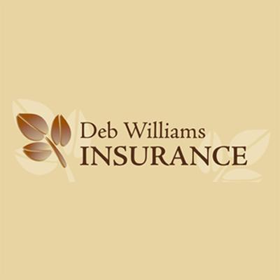 Deb Williams Insurance image 0