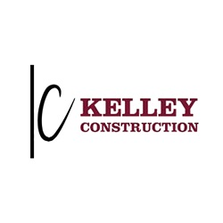 Kelley Construction Co Inc