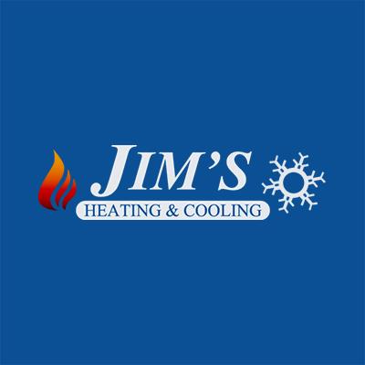 Jim's Heating & Cooling image 0