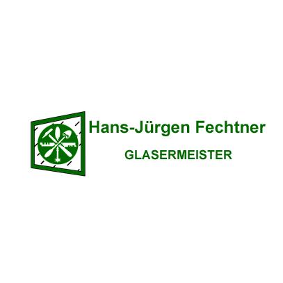 Logo von Hans-Jürgen Fechtner Glasermeister