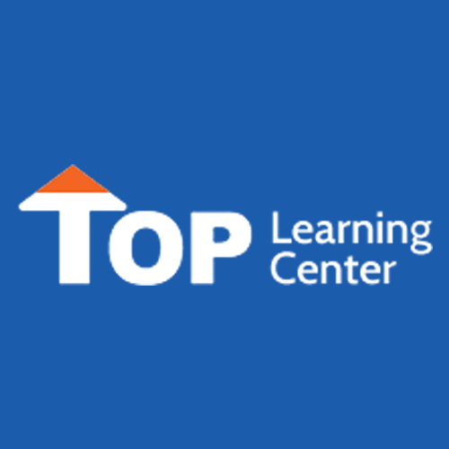 Top Learning Center - La-Normandie