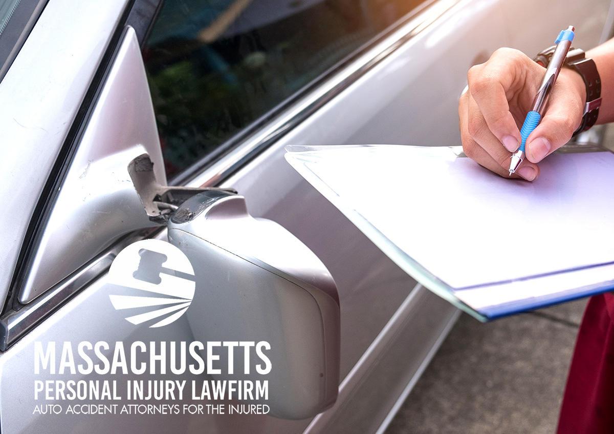 Massachusetts Personal Injury Lawyers image 4