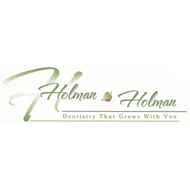Holman and Holman Dental