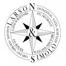 Larson & Simolo Land Surveyors image 1
