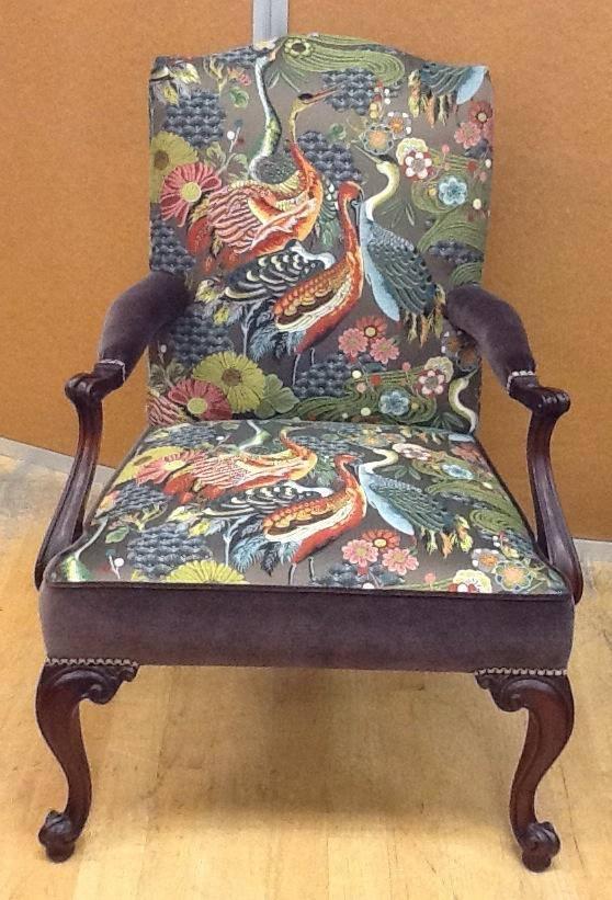 Durobilt Upholstery image 70