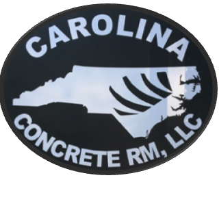 Carolina Concrete Pumping