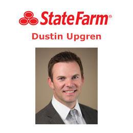 Dustin Upgren - State Farm Insurance Agent