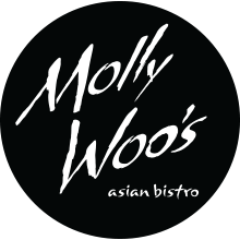 the strengths and weaknesses in communication at molly woos asian bistro