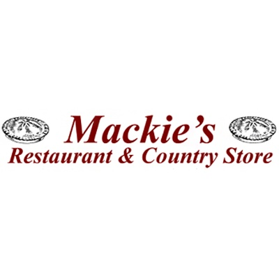 Mackie's Restaurant & Country Store