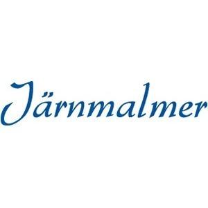 Järnmalmer logo