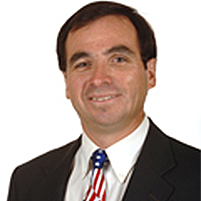 Mark A. Ramirez, MD